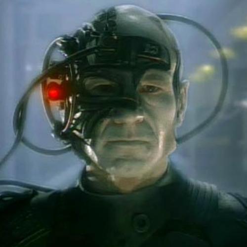 ElektroSky's avatar