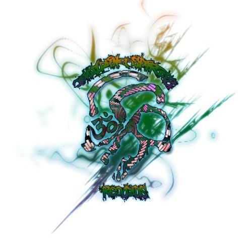 Jakkov (Conjuring Spirits) - Aura