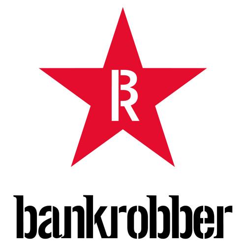 bankrobber's avatar