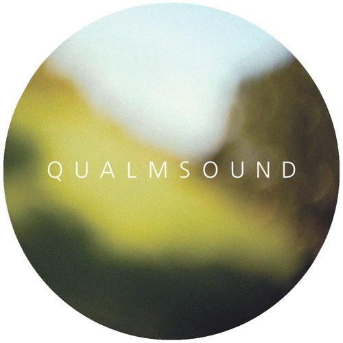 Qualmsound's avatar