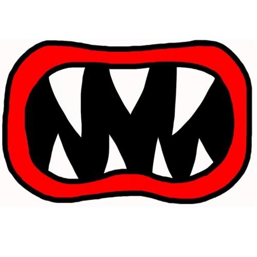 1r0nduk3's avatar