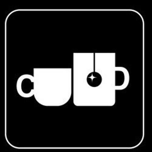 Cafe Disco's avatar