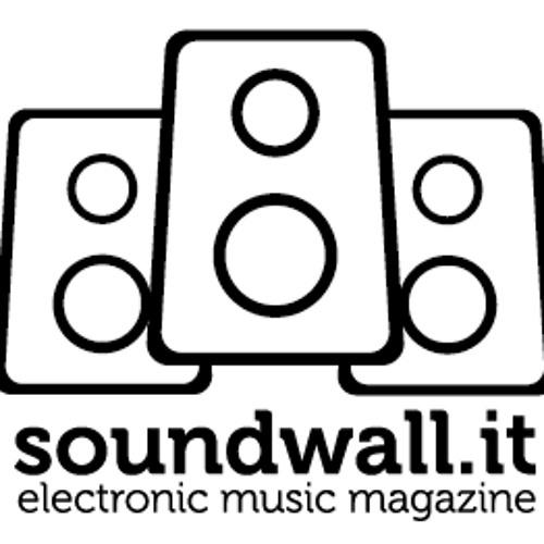 soundwallmag's avatar