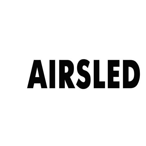 Airsled's avatar