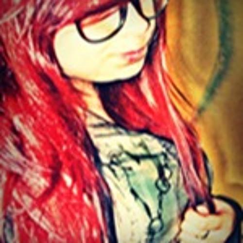 Lady Motka's avatar