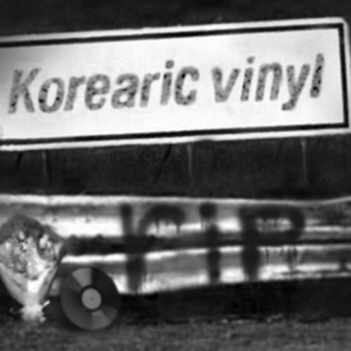 korearicvinylrip's avatar