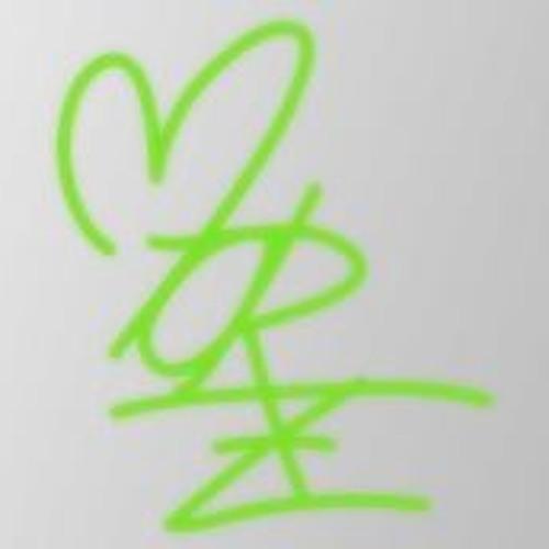 Morecha's avatar