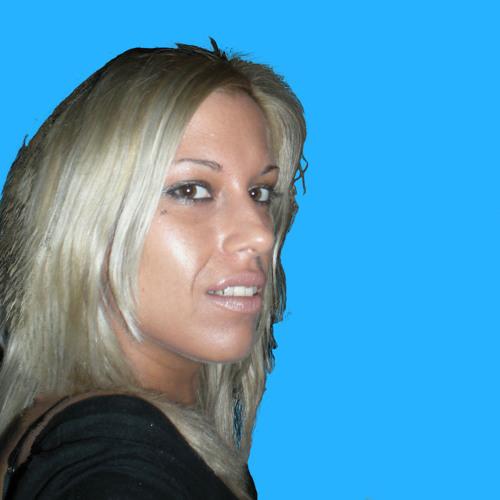 Ana Marija's avatar
