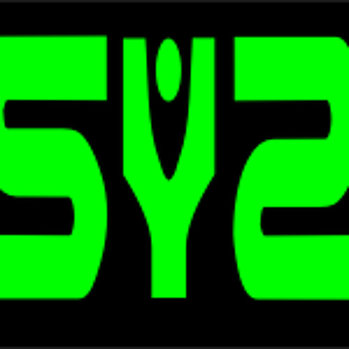 PsySa's avatar