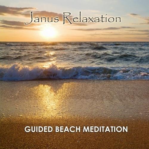 Janus NLP Relaxation's avatar