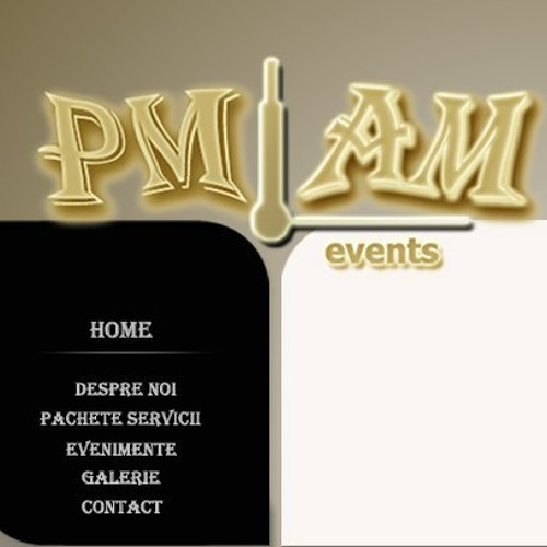 pm-am-events's avatar