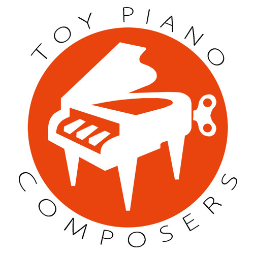 toypianocomposers's avatar