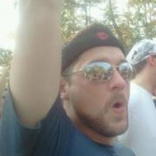 Nathan Milsaps's avatar