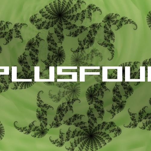 PlusFOUR's avatar