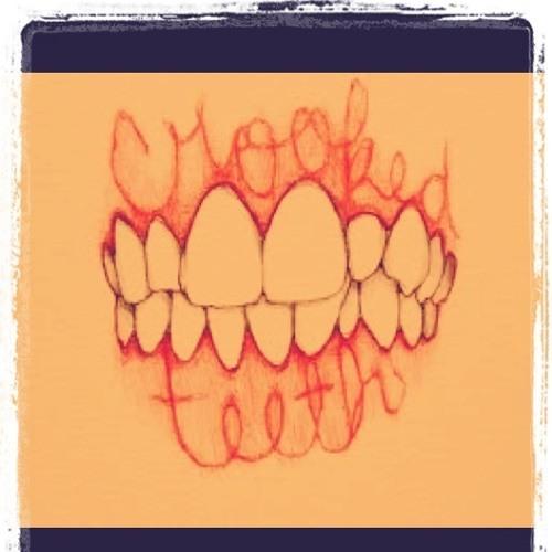 Dem Crooked Teeth's avatar