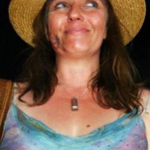 Tabitha Mellor's avatar