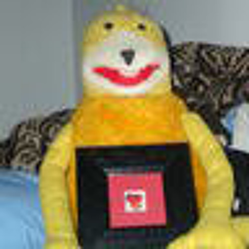 Balint Dudas's avatar