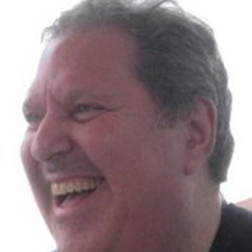 Adam Haus's avatar