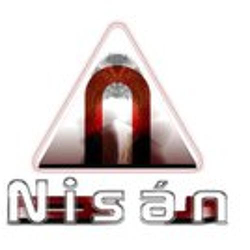 Dj Nissan Al -Gress's avatar