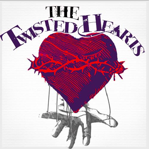thetwistedhearts's avatar