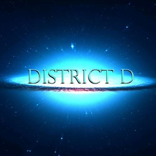 District D's avatar