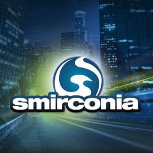 Smirconia's avatar