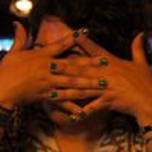 intoxicada's avatar
