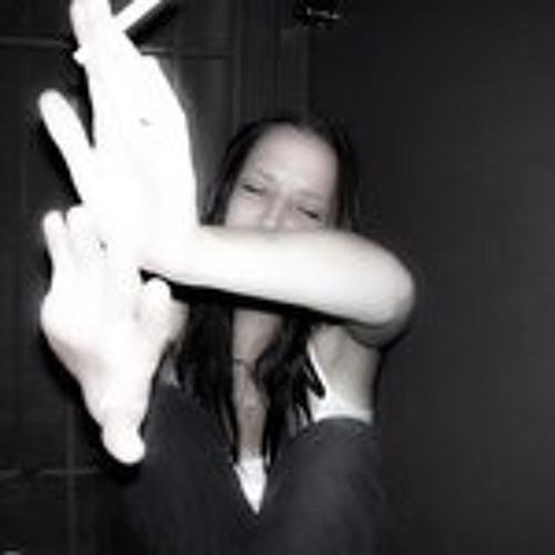 Brooke Snyder's avatar