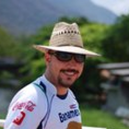 Miguel Diaz Ferriol's avatar
