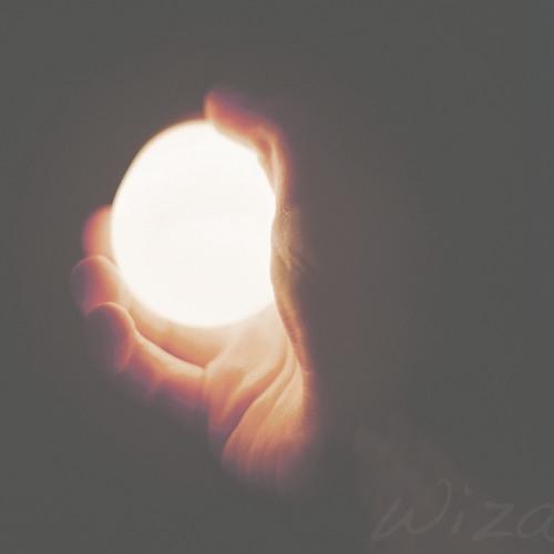 Wizards Music's avatar
