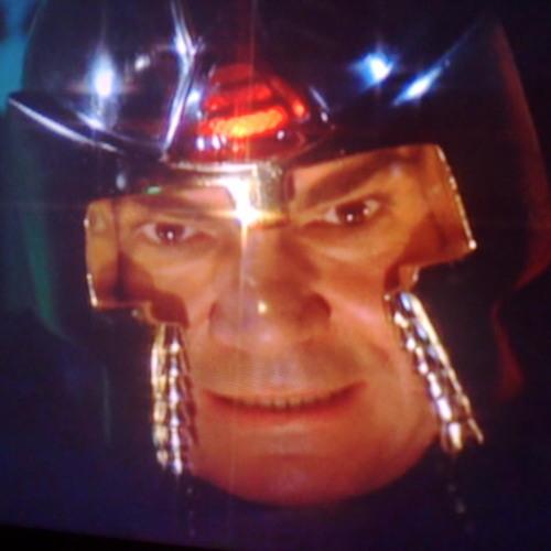 spaceagehuggy's avatar