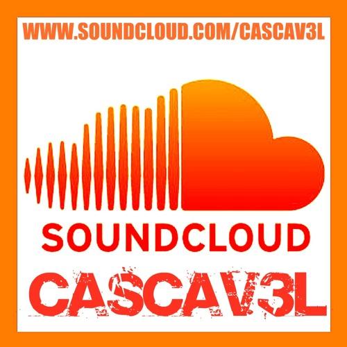 CASCAV3L's avatar