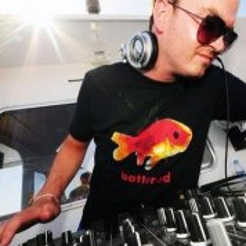 Martin Randall Dec 12 Mix