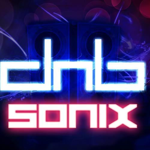 dNbsonix's avatar