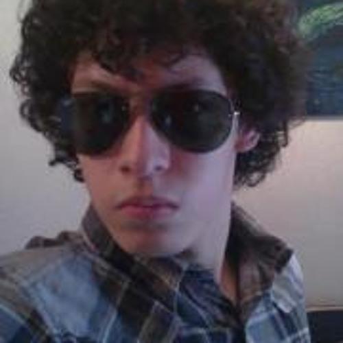 Erick Perez 2's avatar