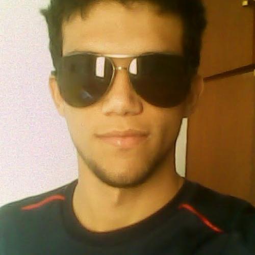 gacoimbra's avatar