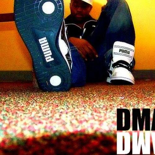 Dmac DaDon's avatar
