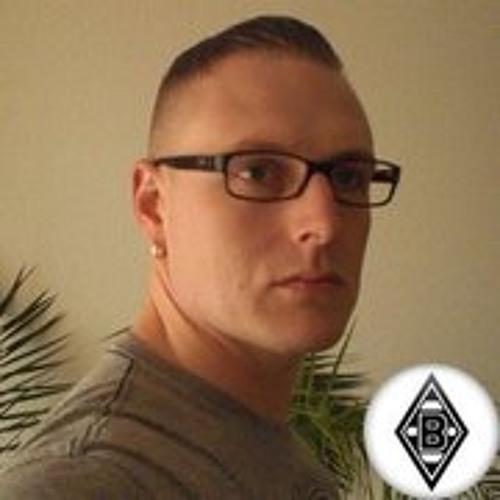 Christian Ophüls's avatar