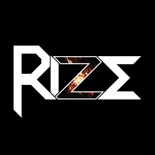 RizeMusic's avatar