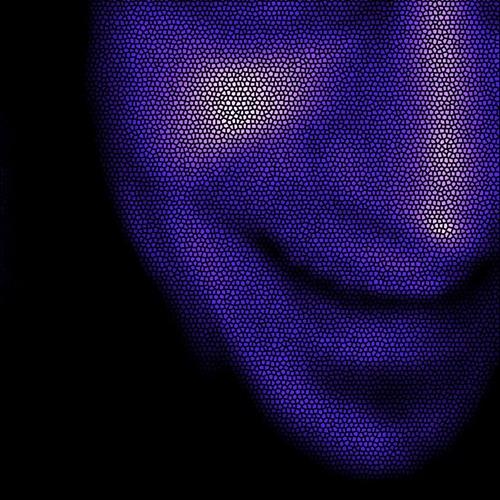 aumhaa's avatar