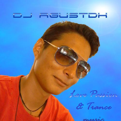 DJ Agustdk's avatar