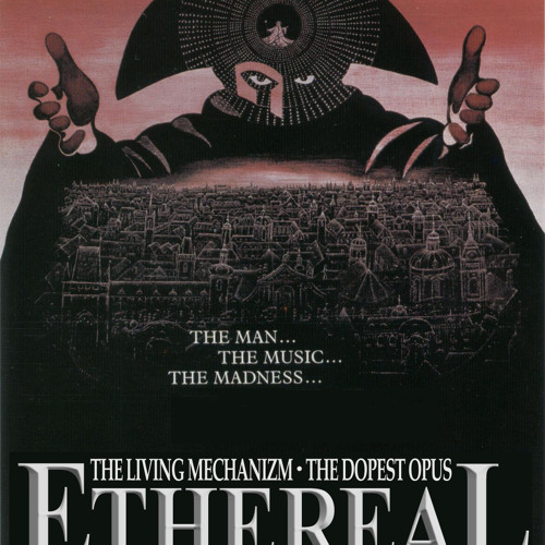 Ethereal Algorhythm's avatar