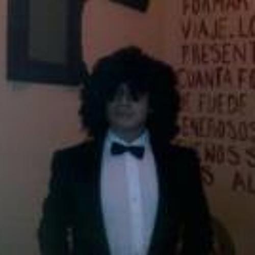 frandc's avatar