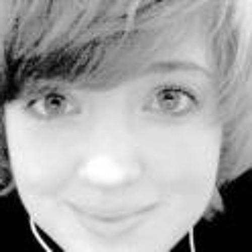 Myrna Lark's avatar