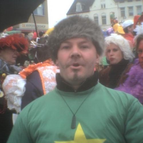 Ambienz(nz)'s avatar