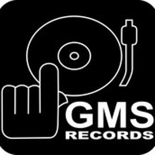 GMS RECORDS's avatar