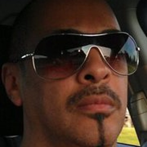 Jose Capo's avatar