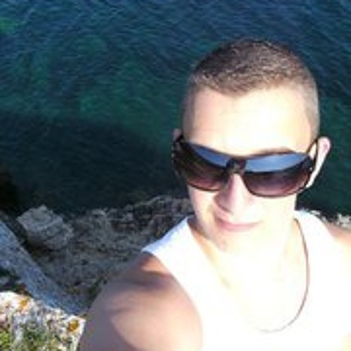 Emanuel Zw's avatar
