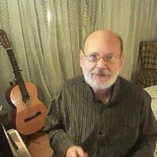 Orlando Santa's avatar