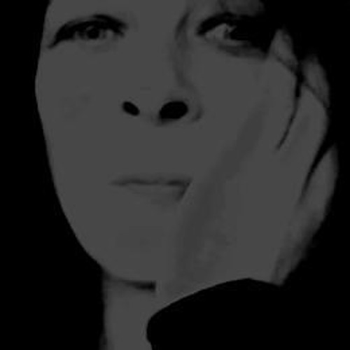 SDesign's avatar